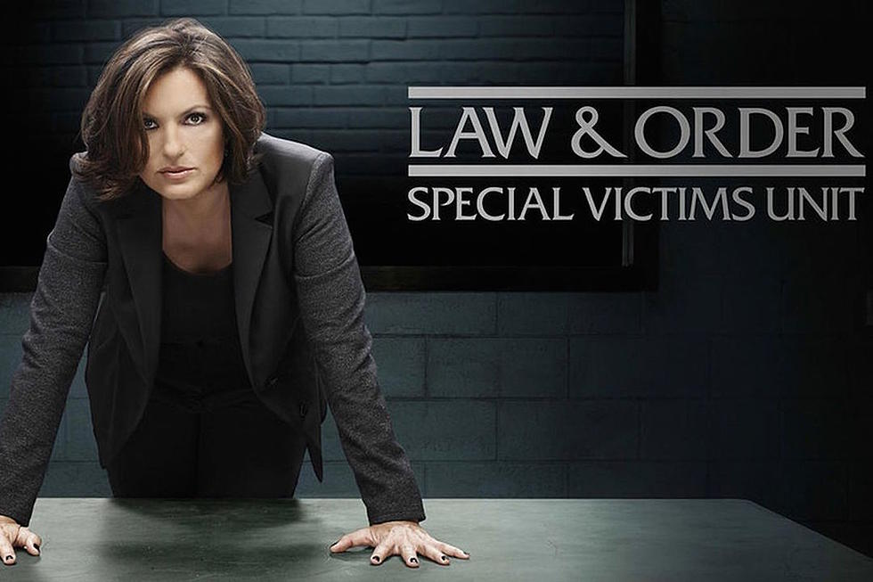 Ranking Every Single Episode Of Law And Order Svu Part 1