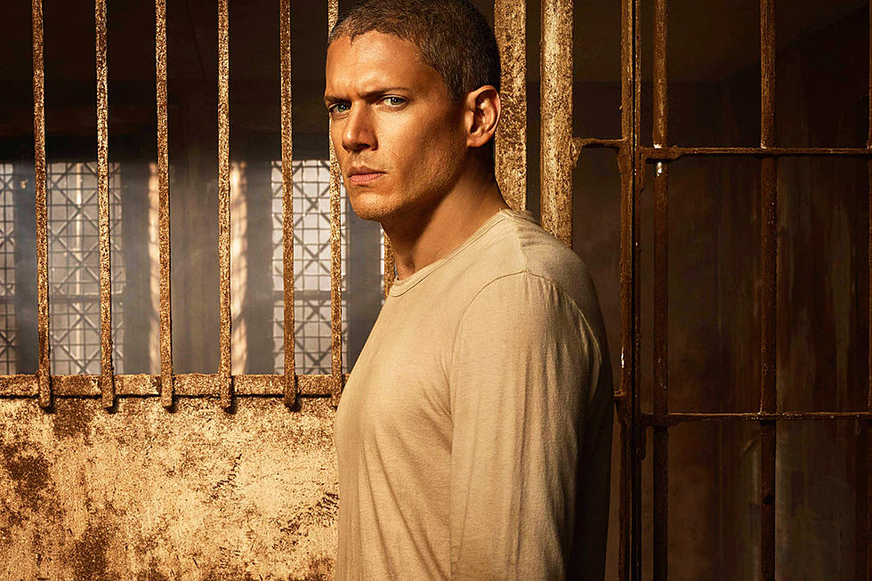 prison break s05e05 kickass