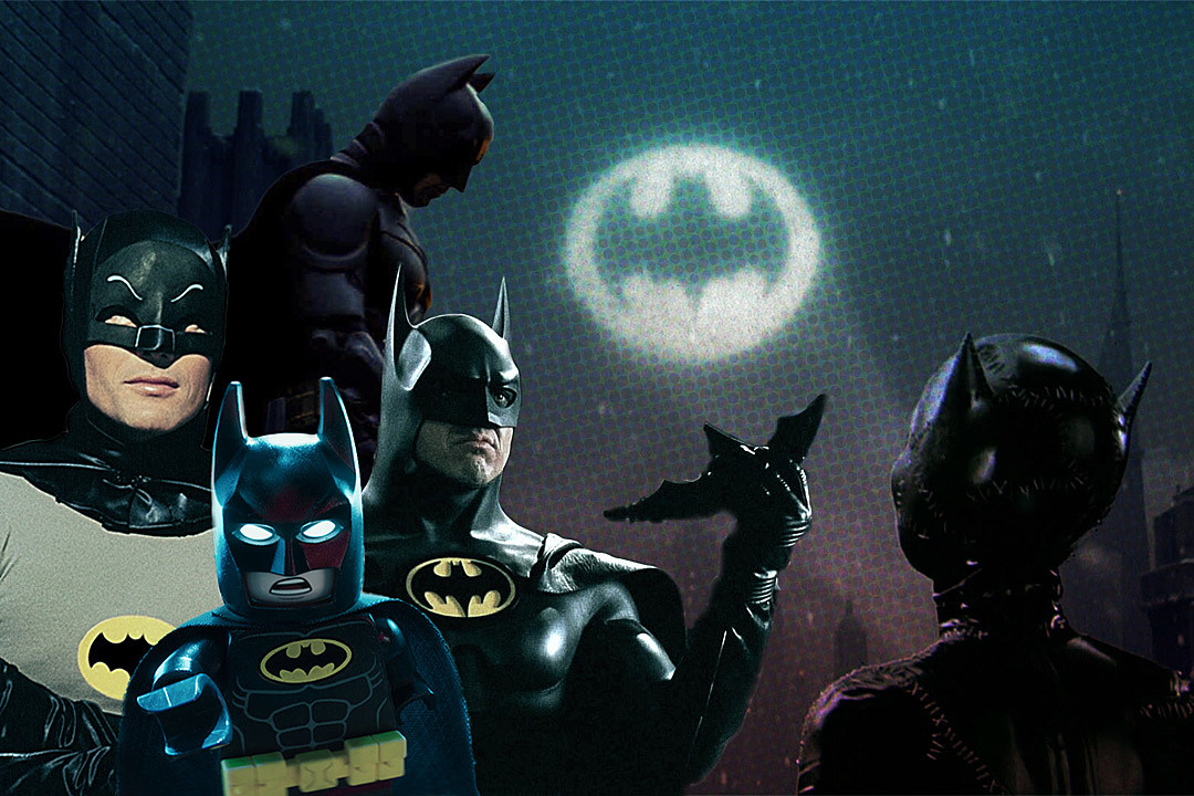 The Lego Batman Movie Theme Is One Big Bat Humblebrag