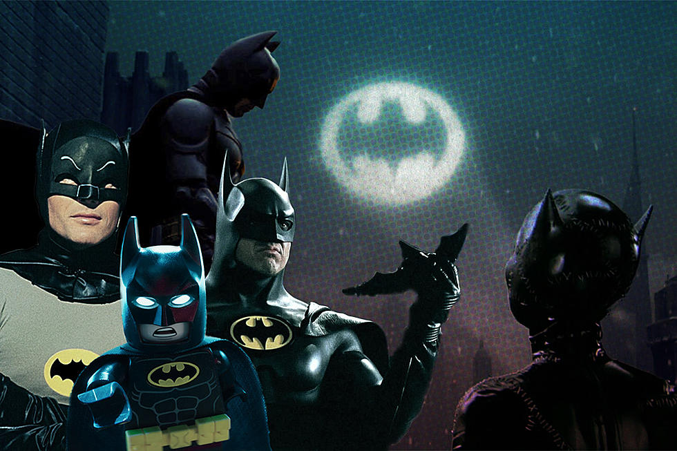 Image result for best DC movies ranked.