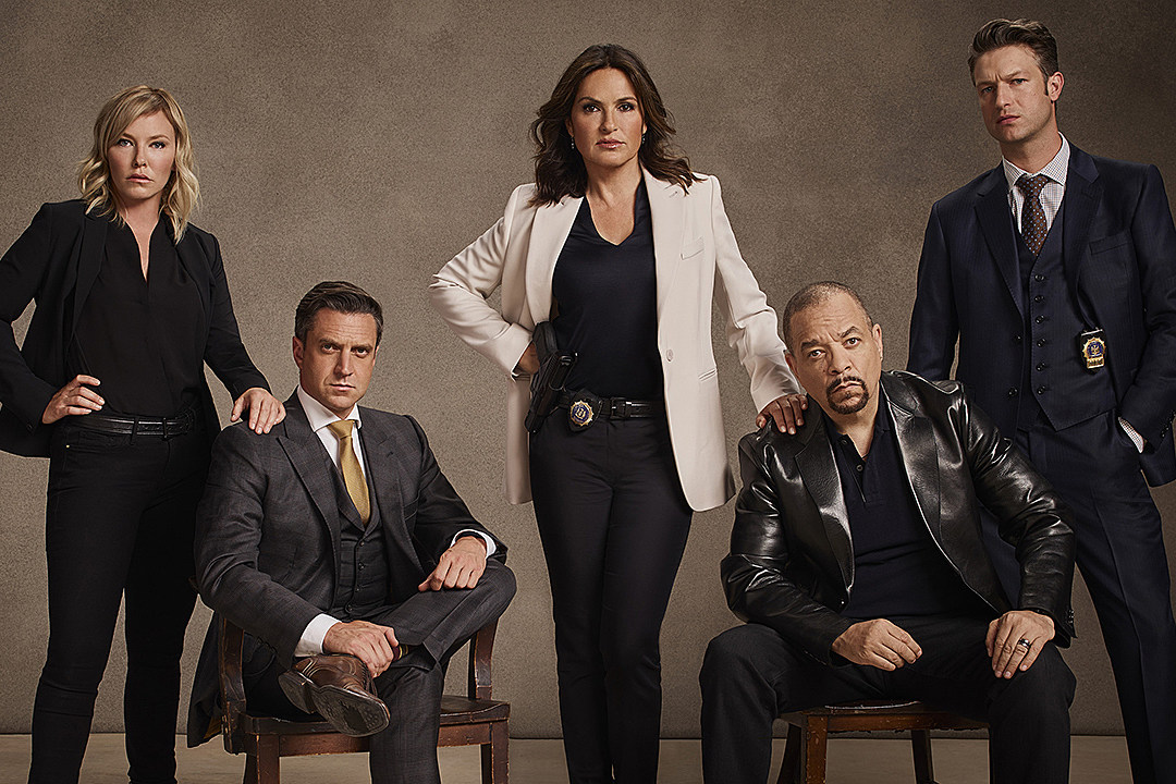 law & order special victims unit season 20 episode 2