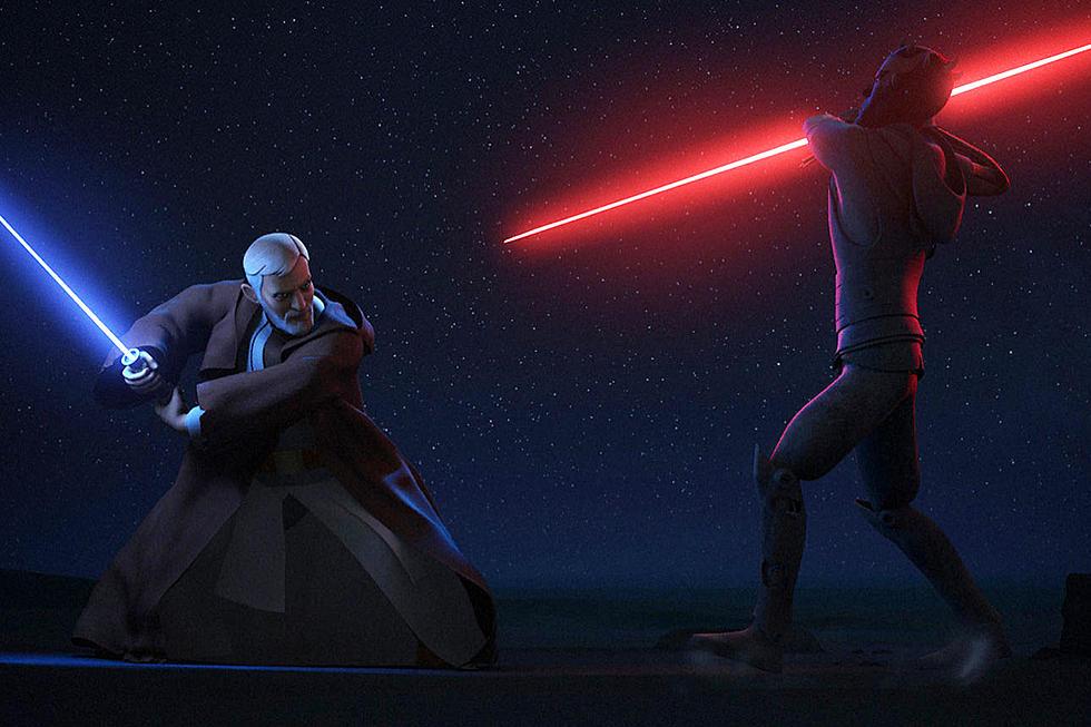 rebels-duel-pic.jpg?w=980&q=75