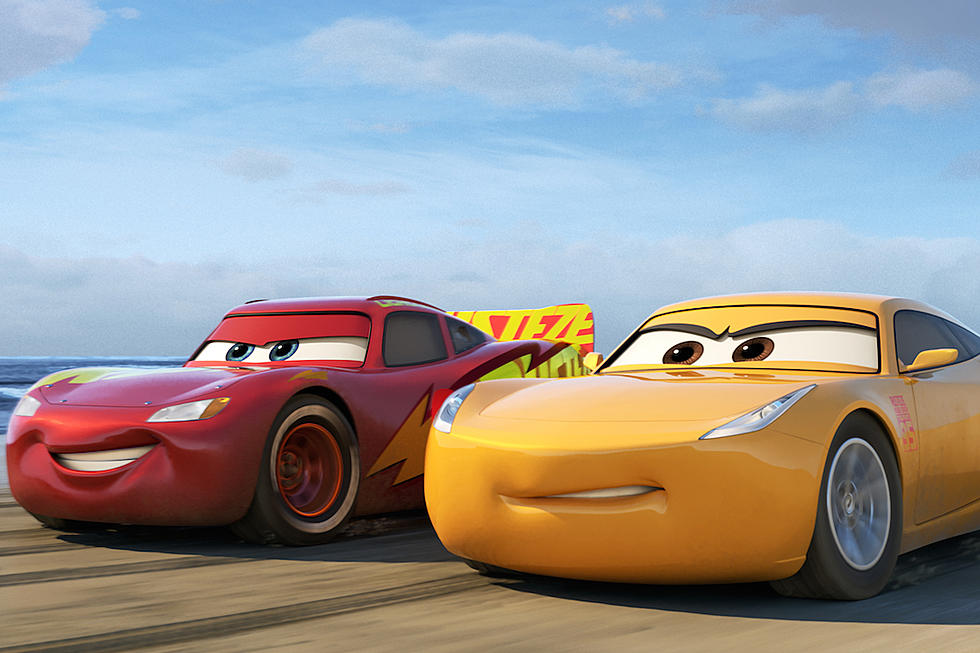This Theory About The Origin Of Pixar S Cars Will Blow Your Mind
