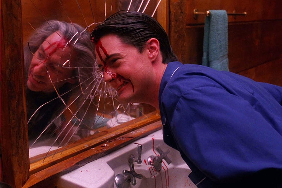Twin Peaks' Refresher Gets You Caught Up for May Revival