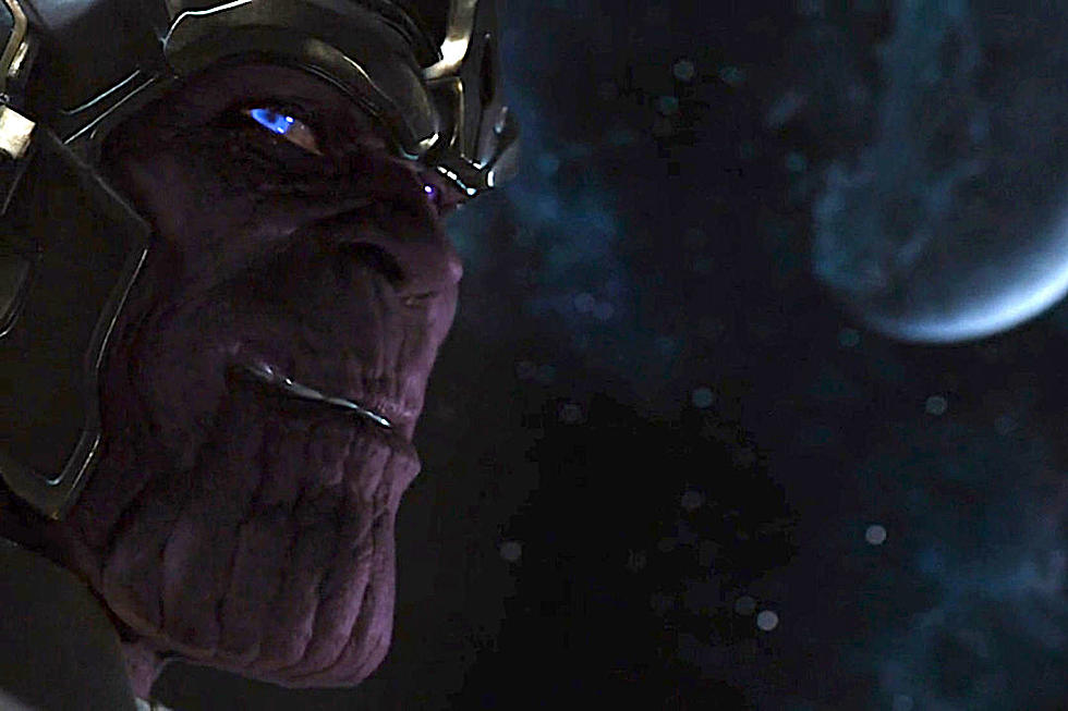 Every Marvel Cinematic Universe Post-Credits Scene, Ranked