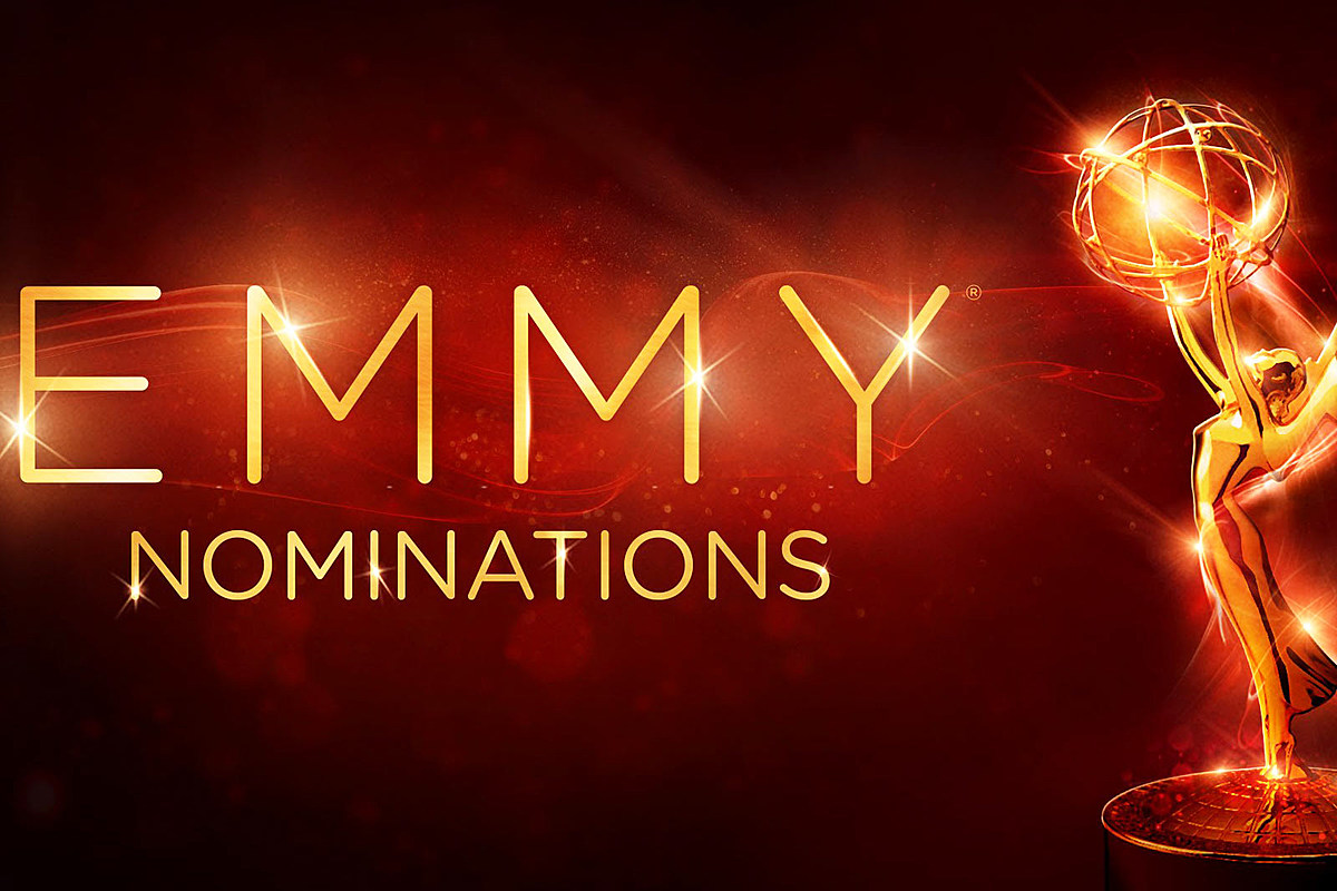 emmy nominations - photo #39