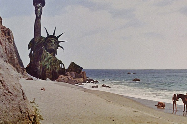 planet-of-the-apes-ending.jpg?w=600&h=0&