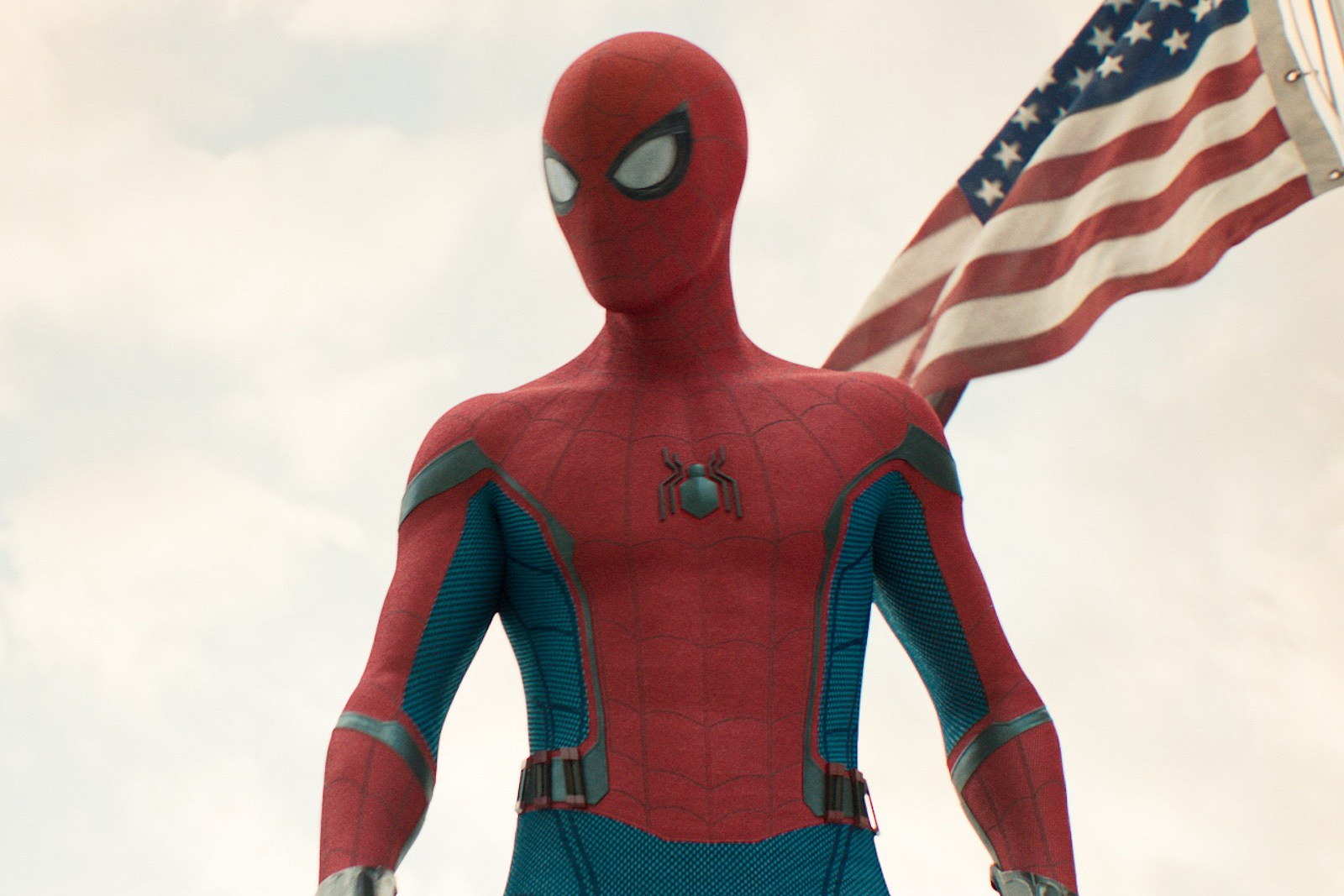 25 Spider Man Homecoming Rumors That Turned Out To Be False