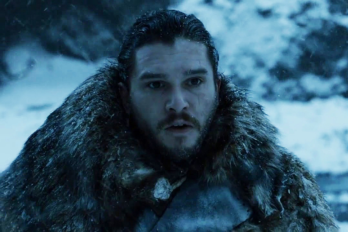 Game of Thrones: Death is the Enemy Review | by Brandon