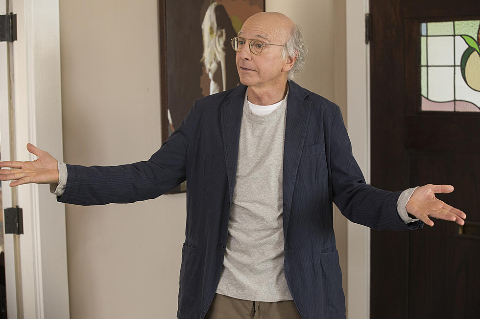 The 10 Best Episodes Of Curb Your Enthusiasm To Revisit Before Season 9
