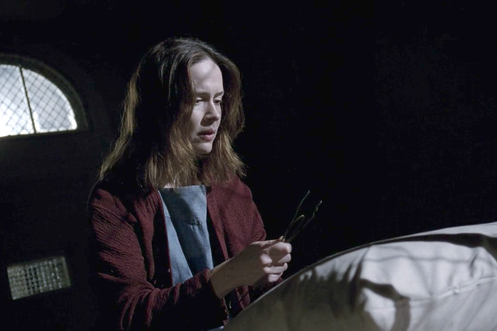 The Scariest 'American Horror Story' Scenes That Will Mess You Up