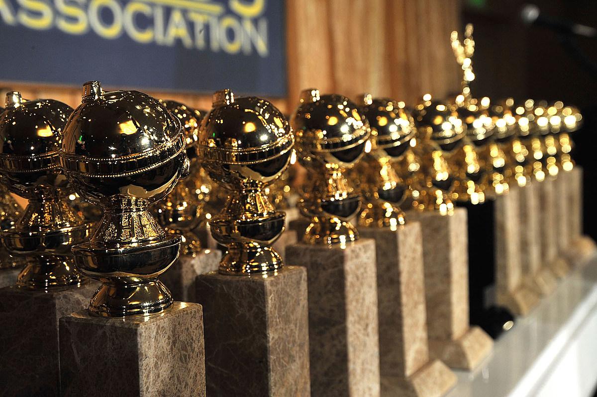 golden globe nominations - photo #26