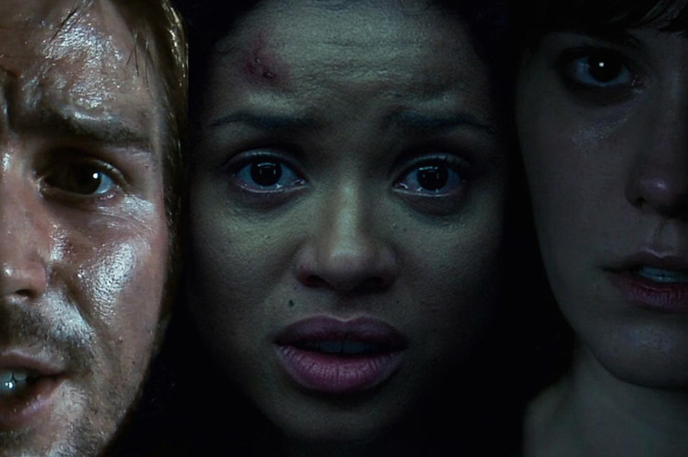 How The Cloverfield Paradox Connects All 3 Cloverfield Movies