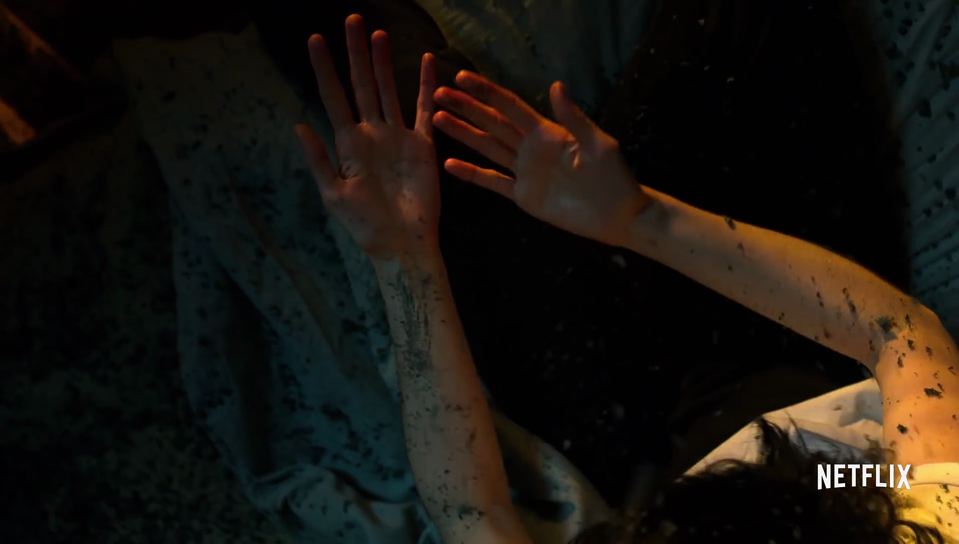 Jessica Jones Season 2 Trailer Breakdown 18 Details You Missed