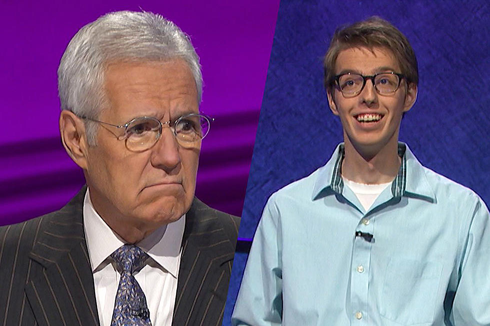 Jeopardy! Contestants Missed Five Super Easy Football Questions