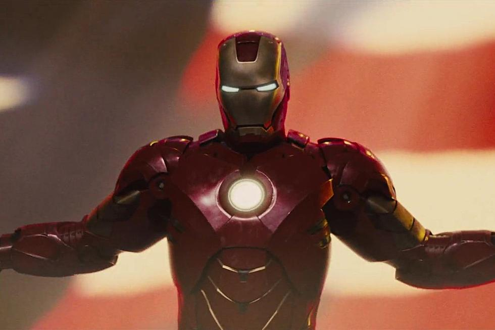 2dc827e99 Iron Man 2' Is Better Than You Remember