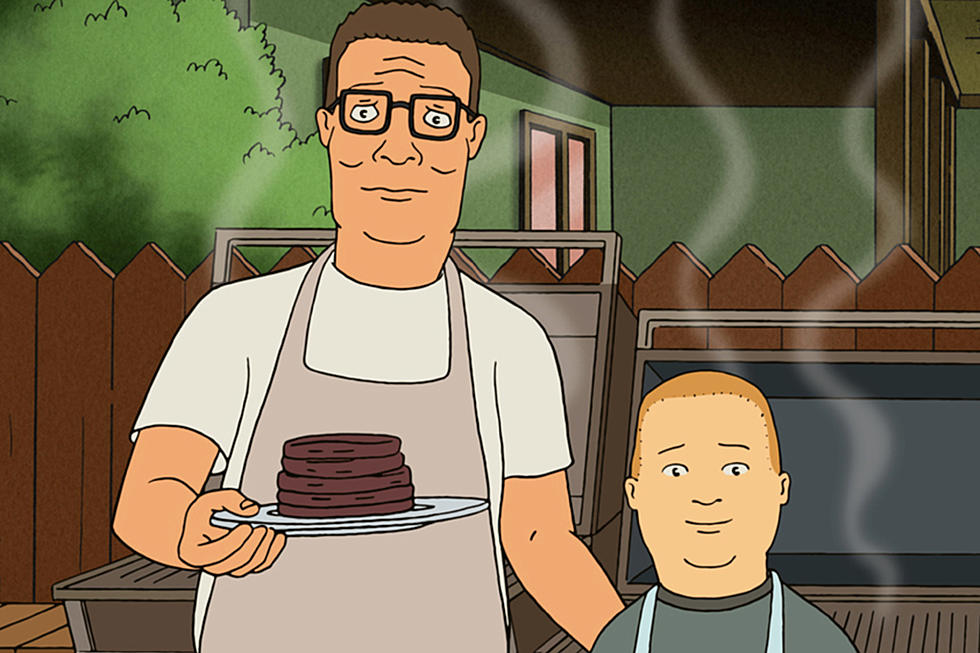 A King Of The Hill Revival Would Make One Huge Change To Cast