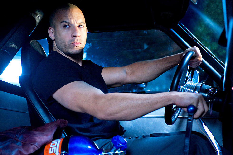 download video fast and furious 9 full movie subtitle indonesia