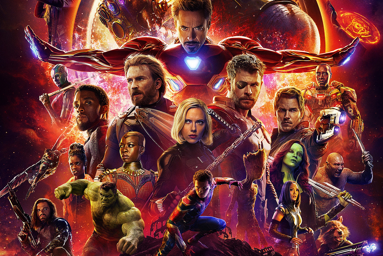 63529ebf1fa3 MCU Recap  Everything You Need to Know Before Infinity War