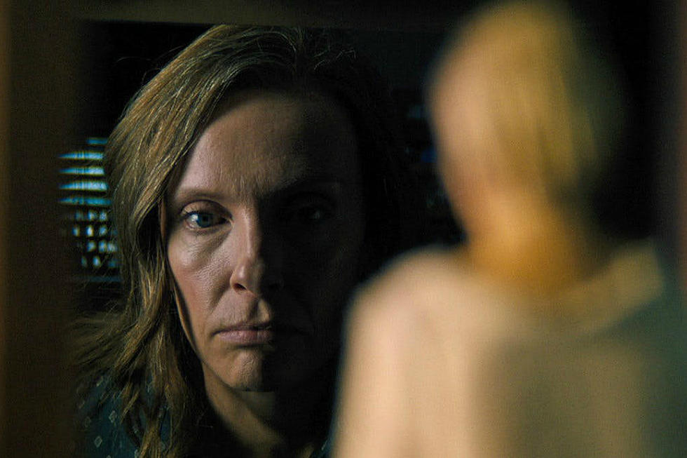 Hereditary' Explained: A Spoilery Guide to 2018's Scariest Film