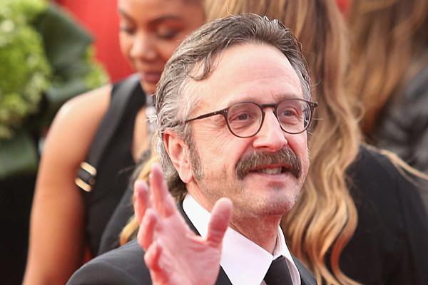 Joaquin Phoenix Joker Movie Adds Marc Maron