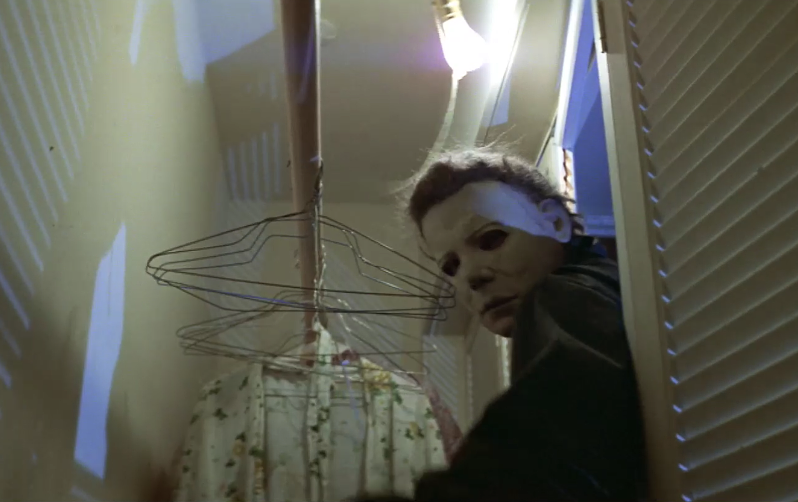 How the New 'Halloween' Fixes a Broken Franchise
