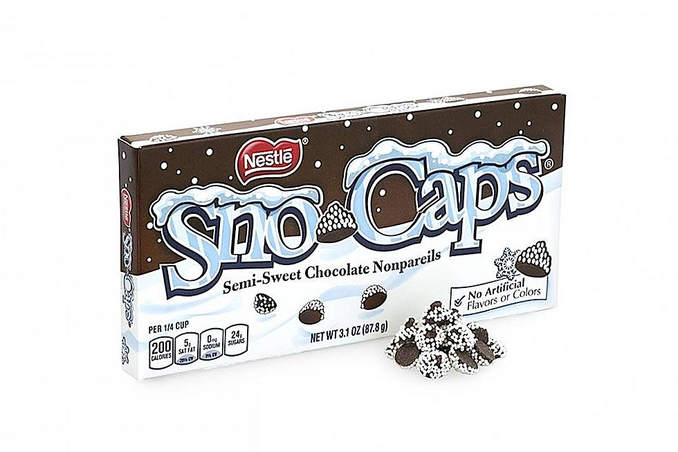 80469d2b7 Sno-Caps Are the Worst Movie Candy And I Don't Understand Why Someone Would  Eat Them