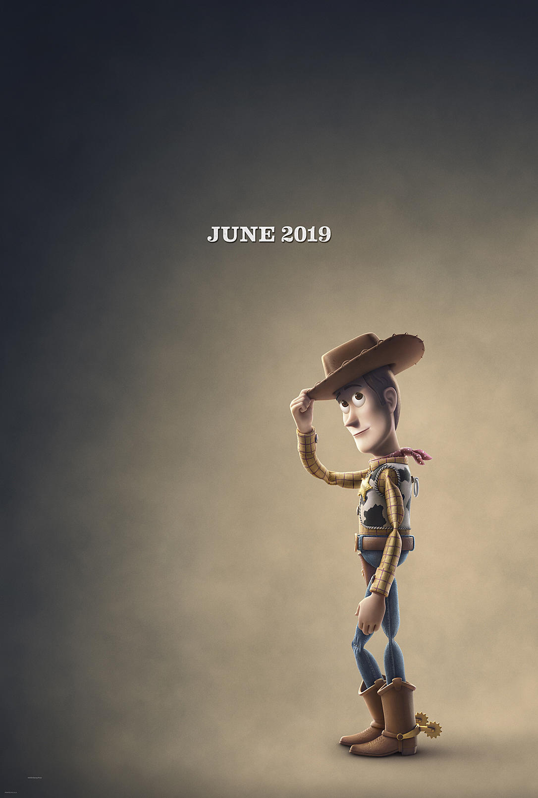 Is Woody Going To Die In Toy Story 4