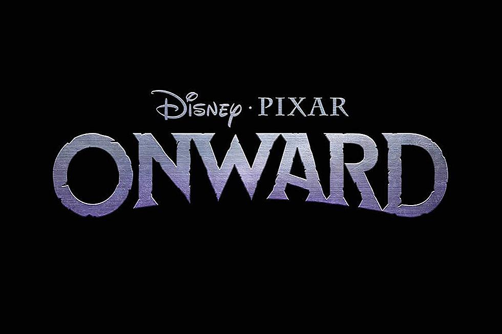 Pixar Reveals Plot and Cast for Next Original Feature 'Onward'