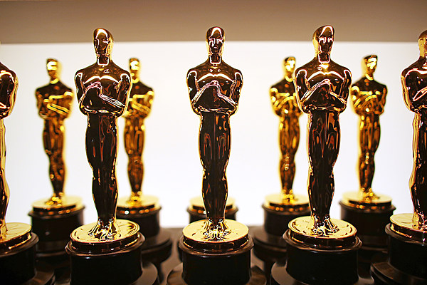 2019 Academy Awards How And Where To Watch