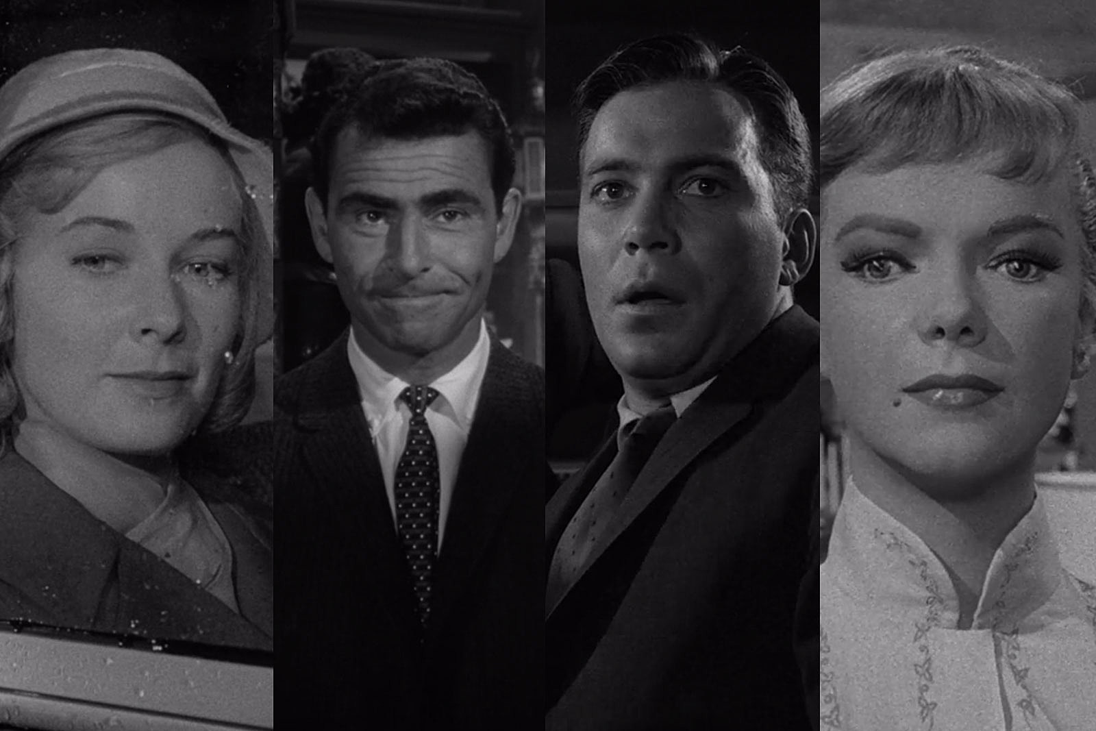 Ranking Every Episode Of The Twilight Zone