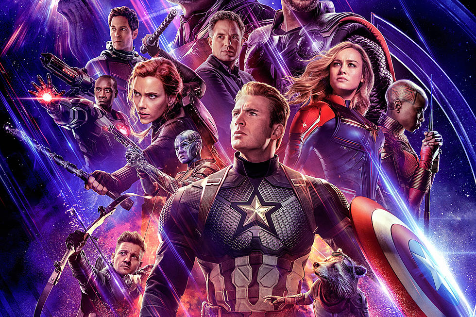 Avengers: Endgame': What You Need to Know Before You Go