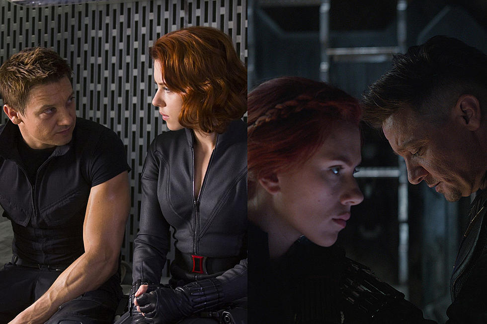 Avengers: Endgame: The Best References to the 21 Other MCU