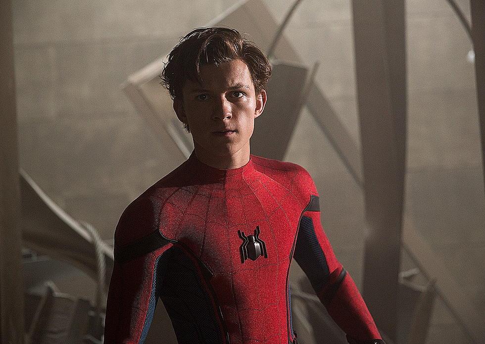spiderman-homecoming-1.jpg?w=980&q=75