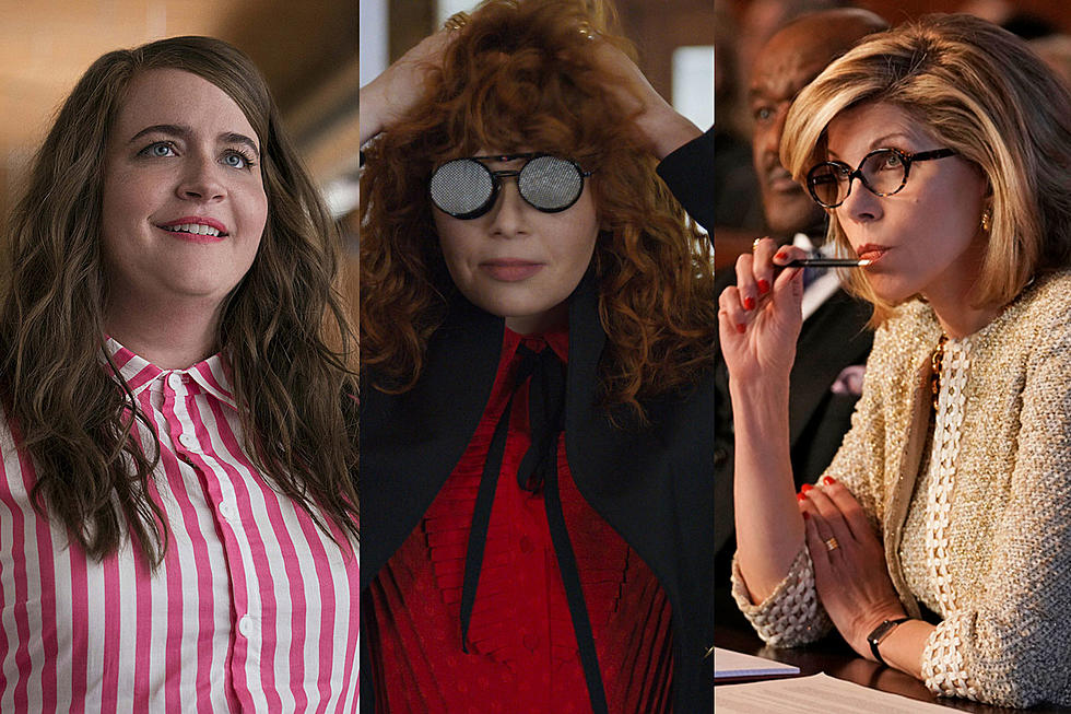 The Best TV Shows of 2019 So Far