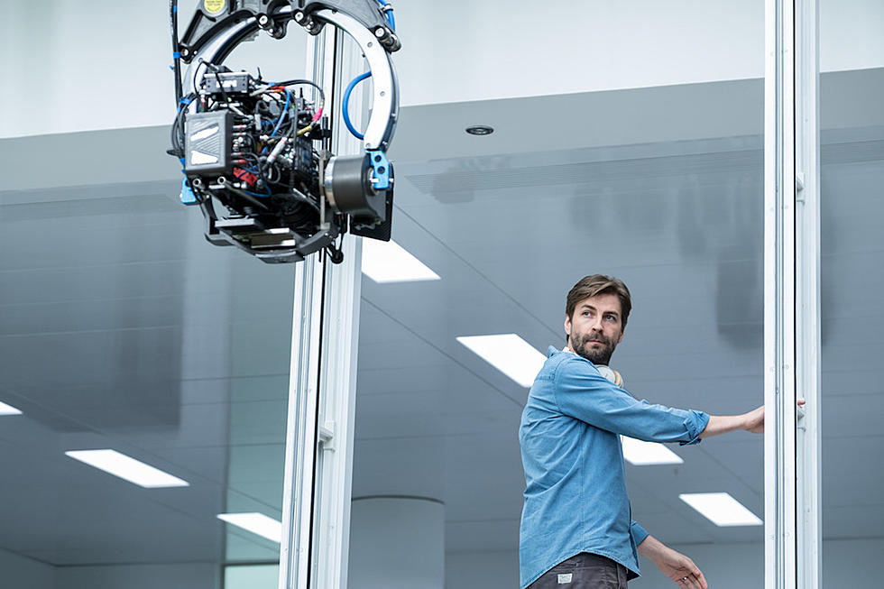 Interview: 'Spider-Man: Far From Home' Director Jon Watts