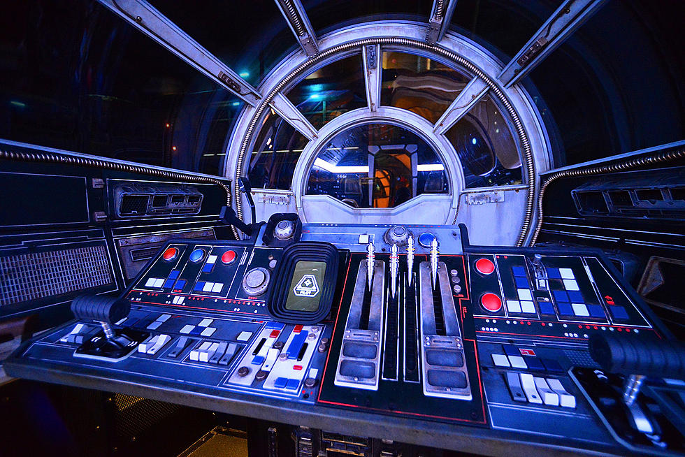 Millennium Falcon: Smugglers Run Tips For Every Role