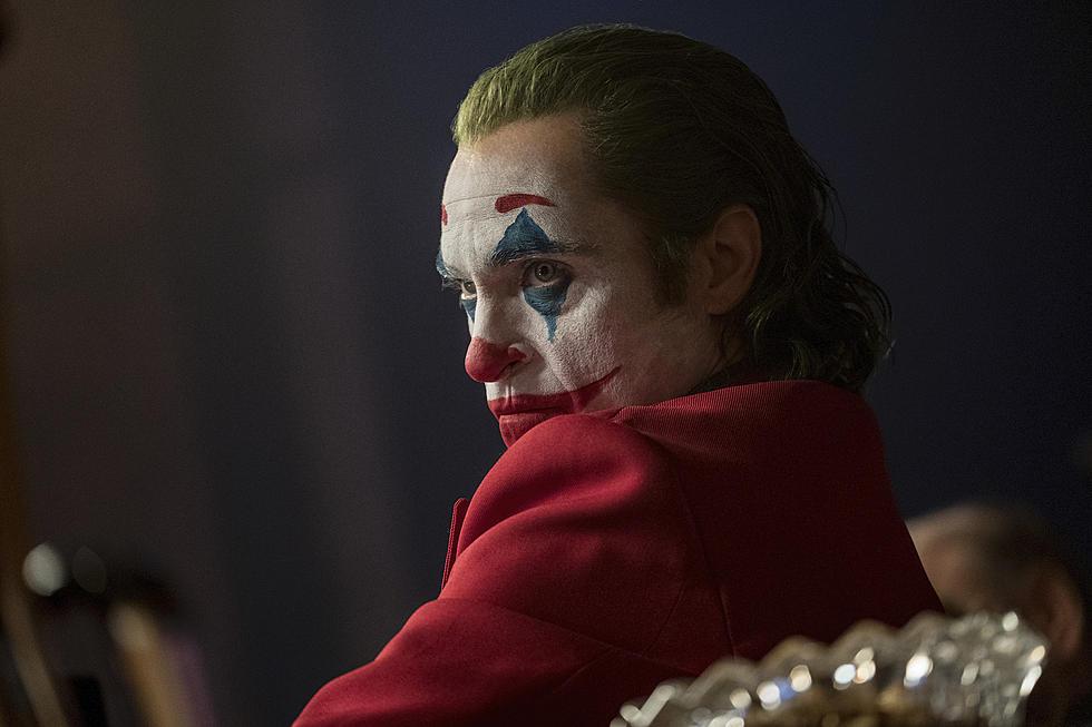 Joker Review That Joke Isn T Funny Anymore