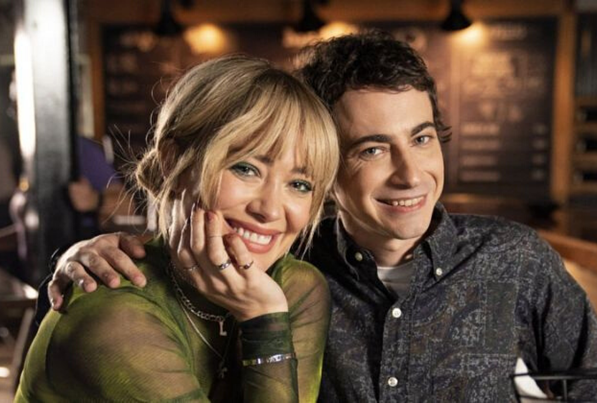 All About Lizzie 2012 gordo is back for new 'lizzie mcguire' series on disney plus