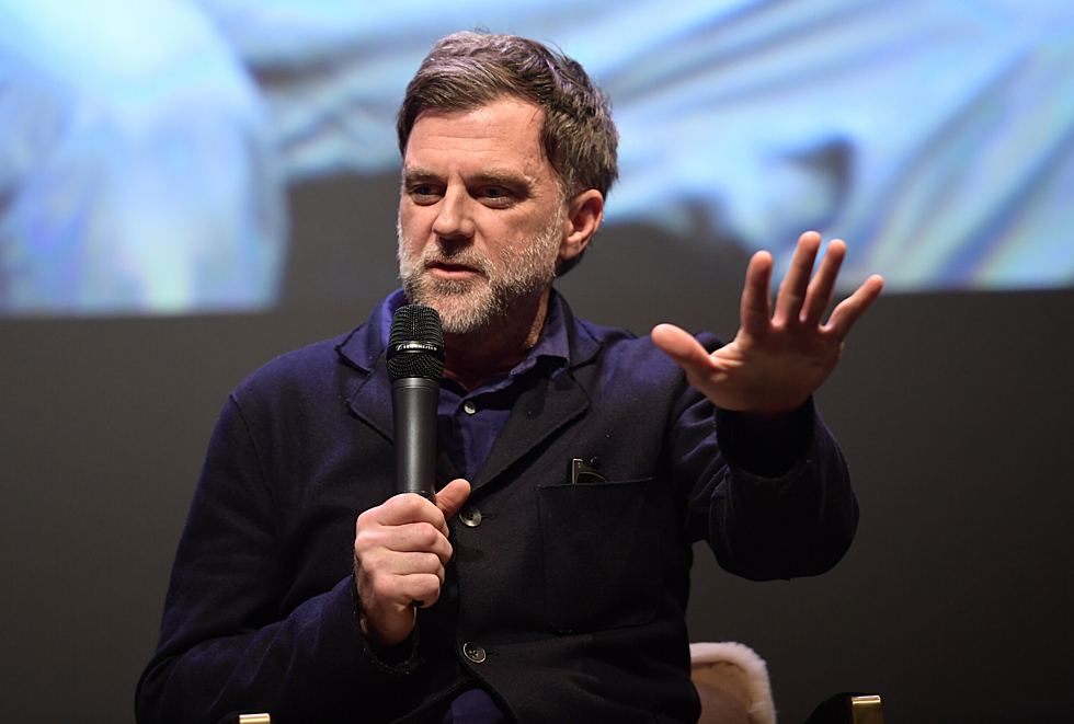 Paul Thomas Anderson Returns with a 1970's High School Movie