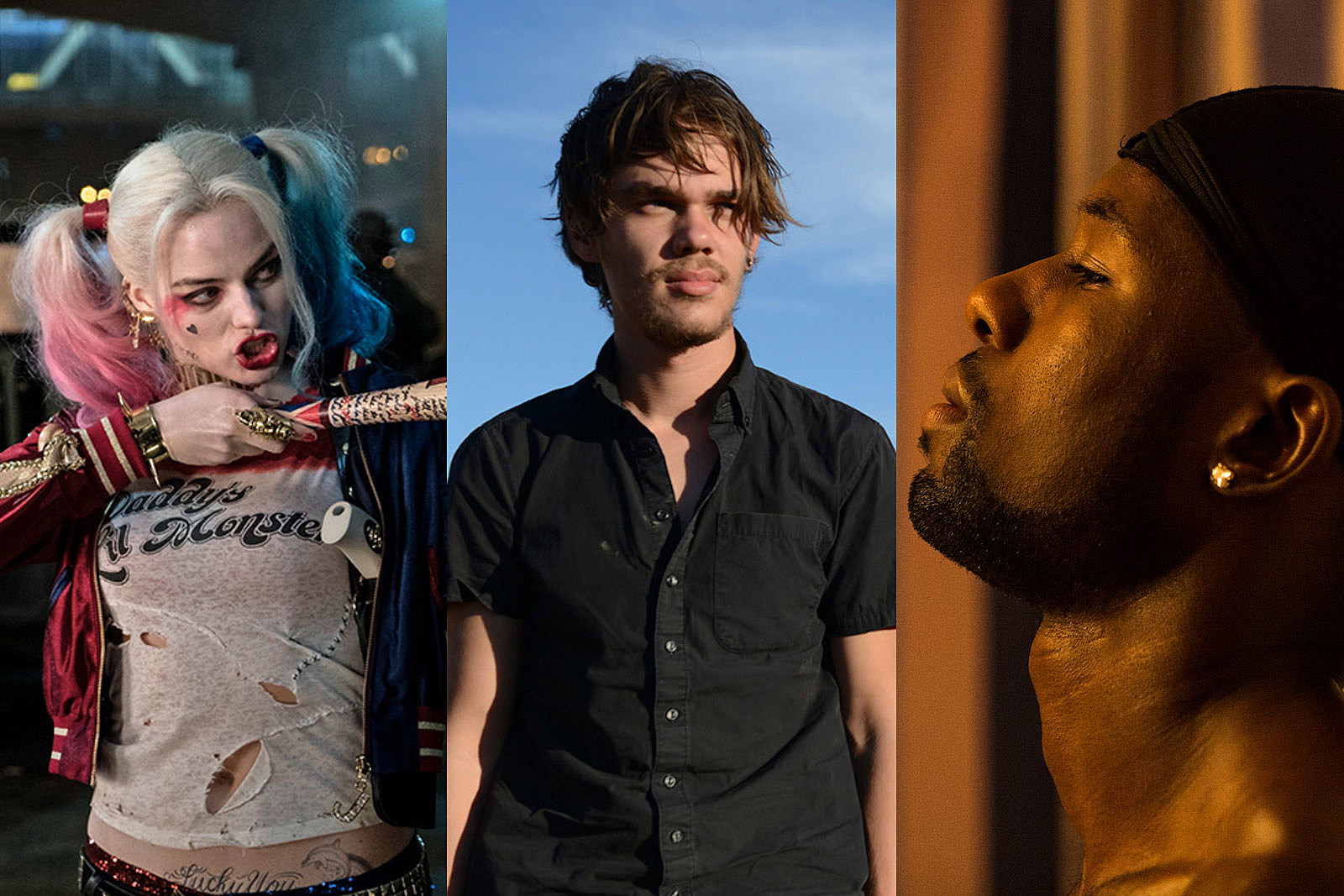 The Best Movies of the 2010s
