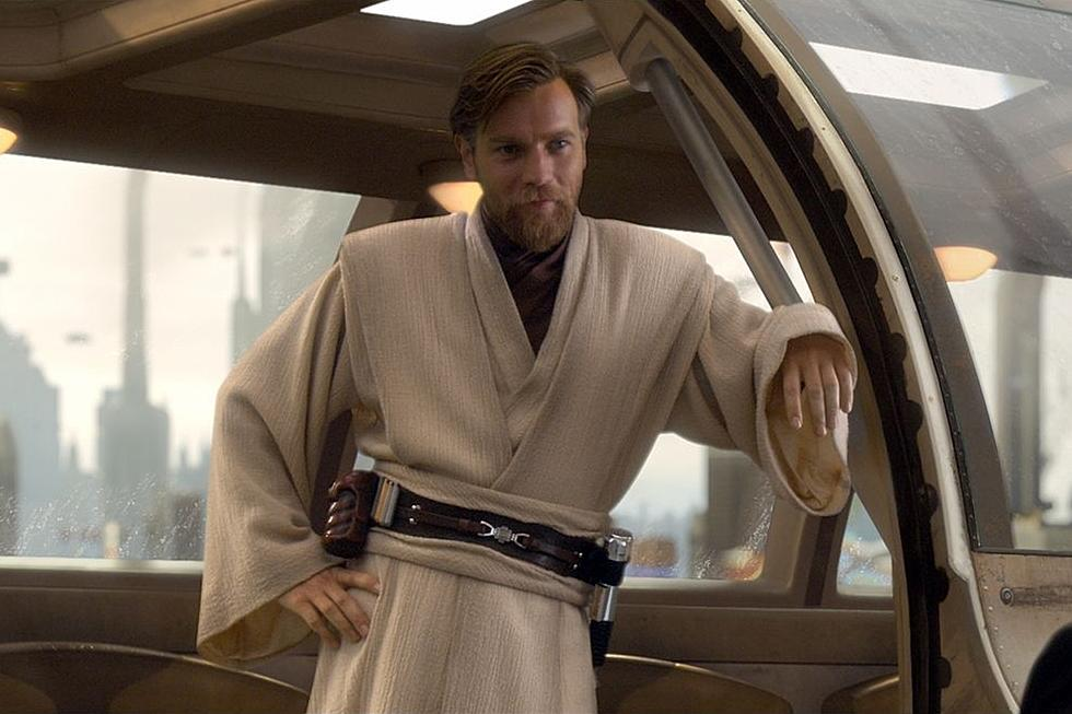 Obi Wan https://townsquare.media/site/442/files/2020/01/obi-wan-show.jpg?w=980&q=75