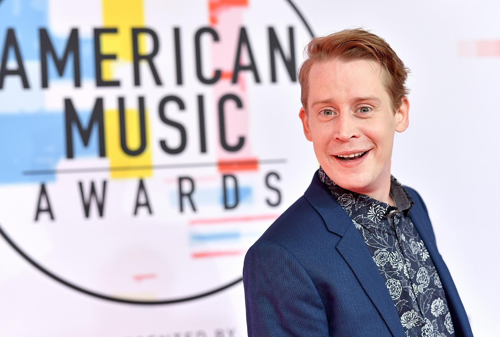 'American Horror Story' Season 10: Evan Peters Returns, Macaulay Culkin Joins