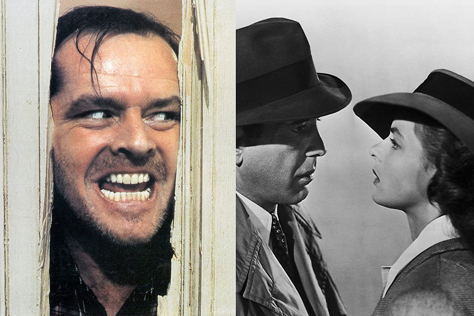The 50 Best Movie Quotes In History