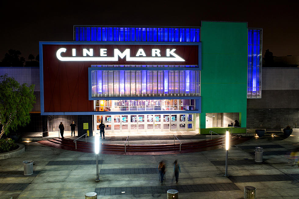 Judge Rules Against Nj Movie Theaters Demanding To Be Reopened