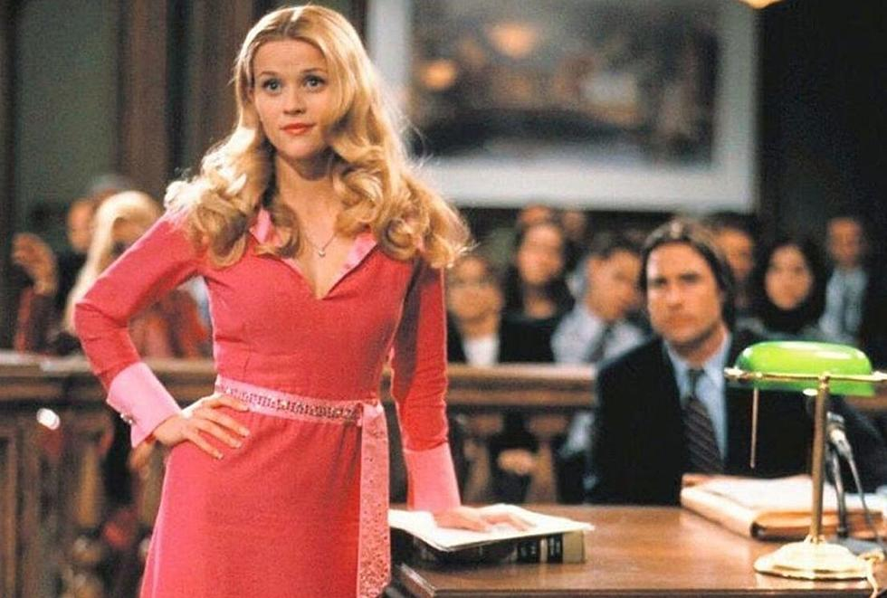 Mindy Kaling And Dan Goor Will Co-Write 'Legally Blonde 3'