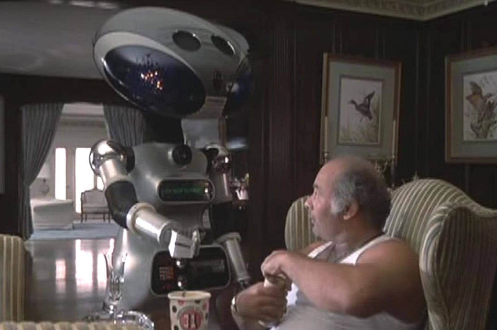 https://townsquare.media/site/442/files/2020/08/rocky-robot.jpg