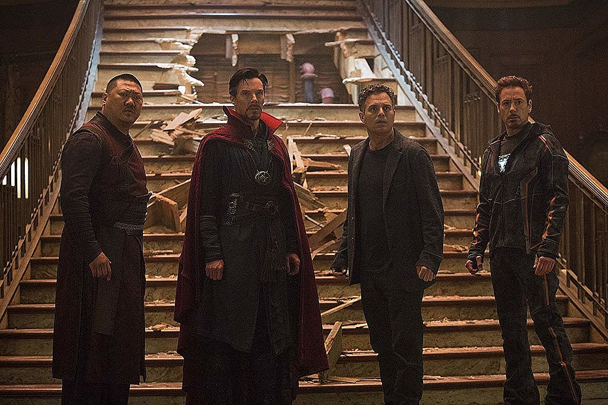 Do the Avengers Still Exist in the Marvel Cinematic Universe?