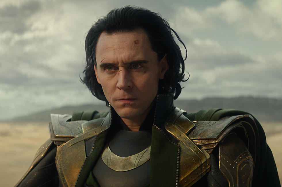 Loki' Time Travel Explained: How Time Works in Marvel
