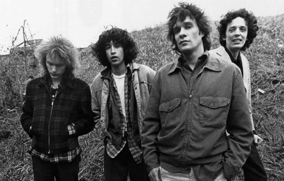 """Replacements' Gordon Lightfoot Cover 'I'm Not Sayin"""" Surfaces Online"""